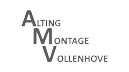 Alting Montage