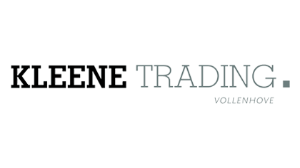 Kleene Non Food Trading