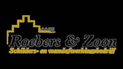 Schilders- en Wandafwerkingsbedrijf Roebers & Zoon