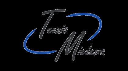 Teunis Miedema Tractoren & Machines