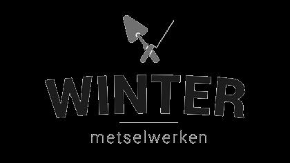 Winter Metselwerken