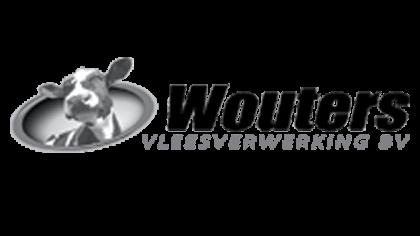 Wouters vleesverwerking B.V.