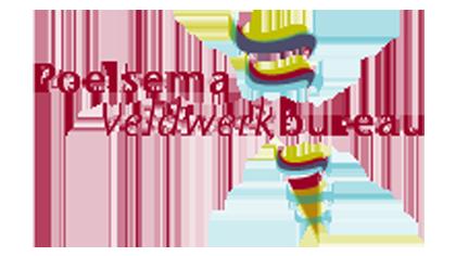 Poelsema Veldwerk Bureau