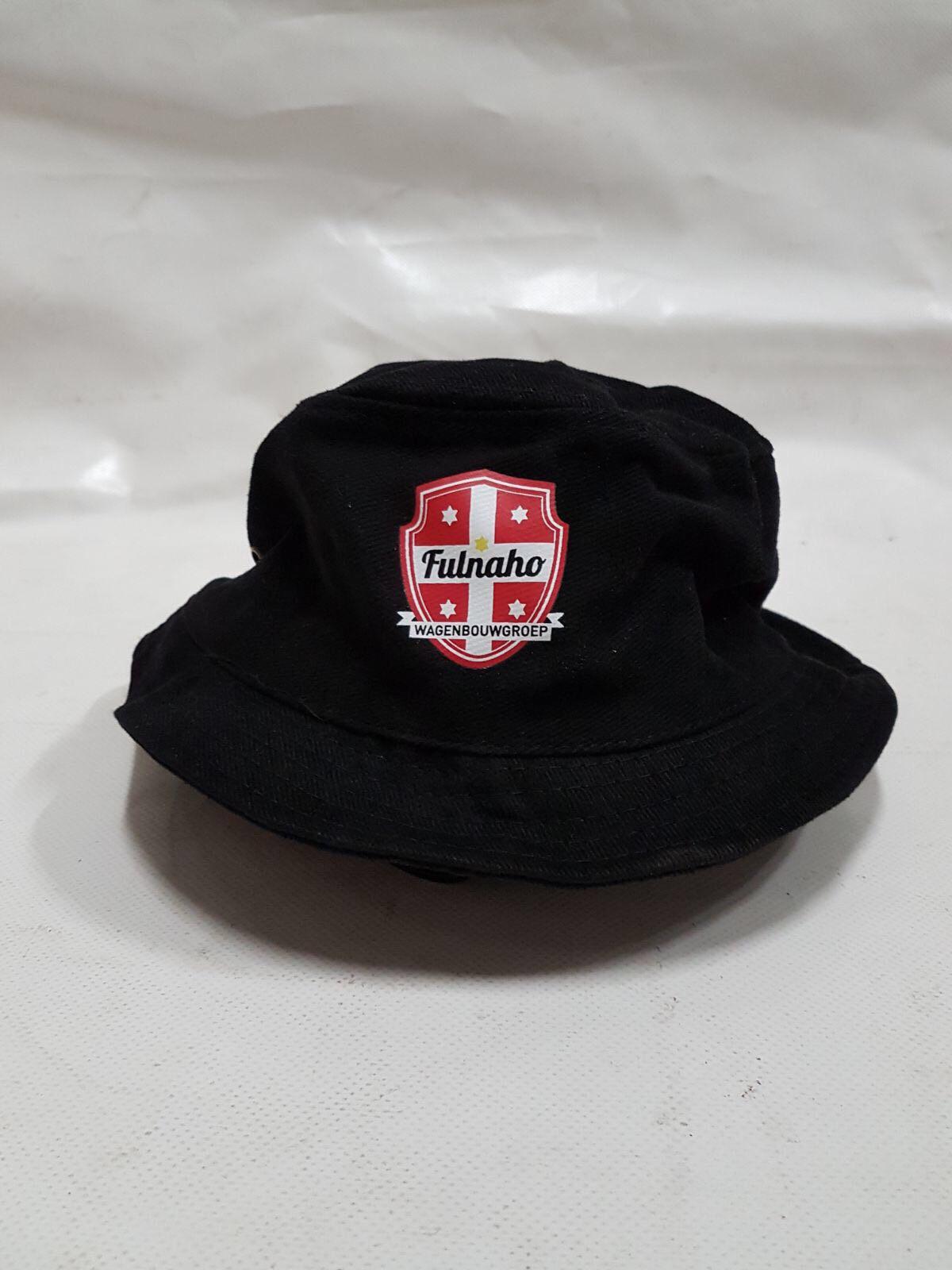 Fulnaho hoed